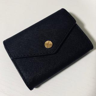 【美品】マークジェイコブスのカードケース☆
