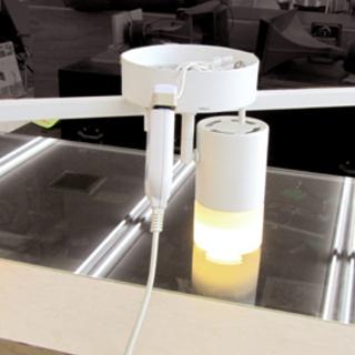 天井照明 オーデリック 3灯LEDライト シャンデリア OC25...