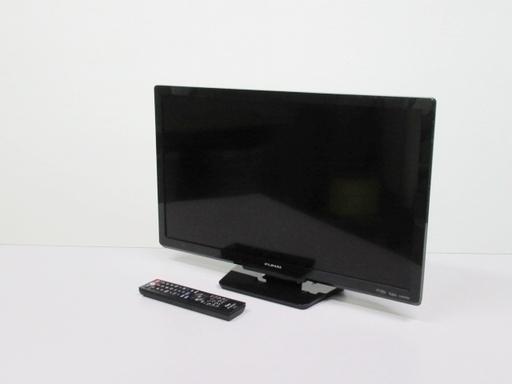 フナイ テレビ