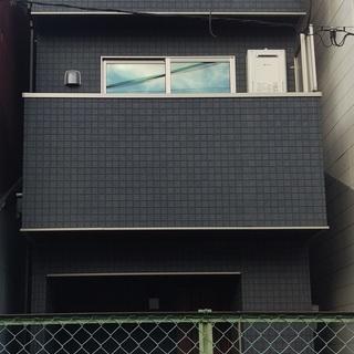 新築一戸建て!大阪メトロ徒歩4分!ハルカス、キューズモールも自転車...