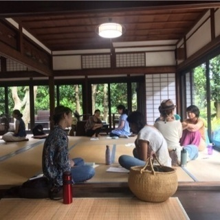 【NVC 非暴力コミュニケーション 入門編】 ~ヨガ哲学のアヒムサ...