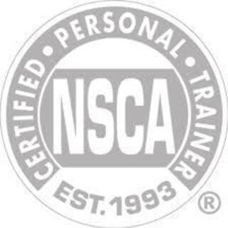 NSCA-CPT取得のオンライン家庭教師できます(全国可)