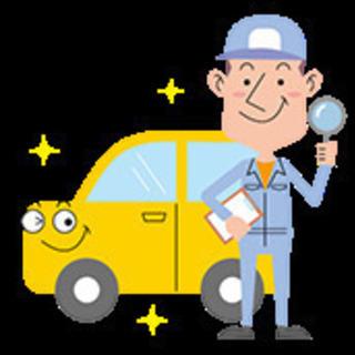 ◆◇車でお困りの事はございませんか?◇◆