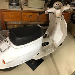 【値下げ】ホンダ ジョルカブ    110cc