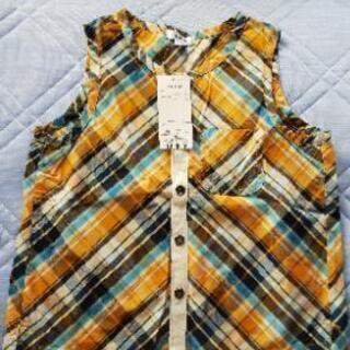 女の子の服3
