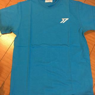 鹿の子半袖Tシャツ新品130