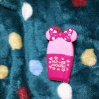 ミニー 携帯電話おもちゃ