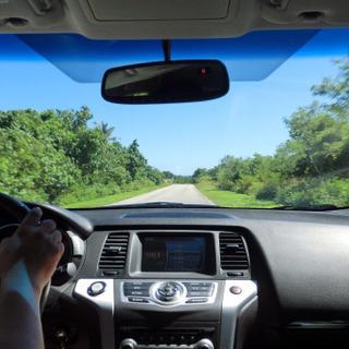 【運転好き必見‼️】ドライバ募集