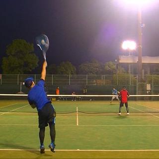 ソフトテニスサークル、ながさきソフトテニスフリークNSTFメンバー募集