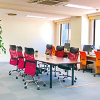【仙台】就労移行支援施設のサビ管・支援員・IT教育指導員