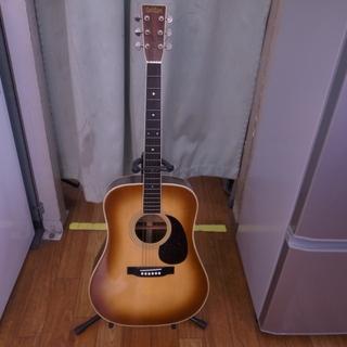 東海楽器 Cat's Eyes アコースティックギター CE-3...