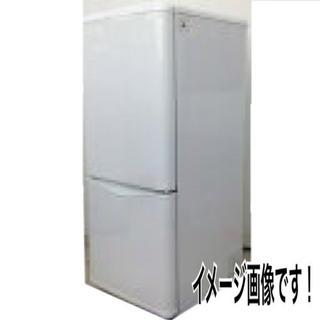 【売却済】2014年 冷蔵庫 単身用