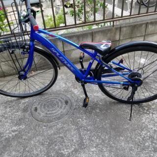 自転車✨子供自転車 26インチ 訳あり 激安