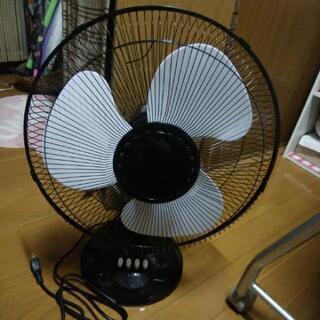 扇風機(未使用)←決まりました(*...