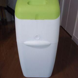 オムツゴミ箱
