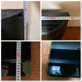 SONY ソニー BRAVIA KDL-40V1 40型 フルハイビジョン 液晶テレビ 40インチ 2008年 動作品  川崎区 KK - 家電