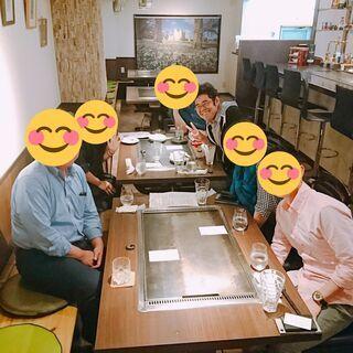 野菜ソムリエ×現役シェフが贈る(^^♪大阪の無農薬野菜をいただく会 - 大阪市