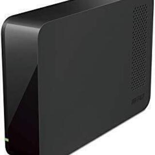 BUFFALO USB3.1(Gen1)/3.0/2.0対応 PC...