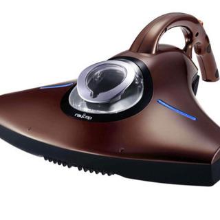 raycop RS-300 スタイリッシュブラウン 美品✩