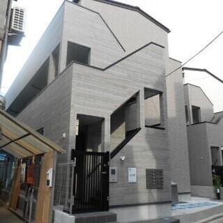 🌺入居総額5万円🌼JR京浜東北線 与野駅 歩8分🌺さいたま市浦和区...