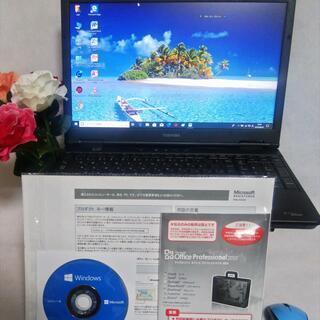 【 高速 SSD 120GB 】 東芝 dynabook Sat...