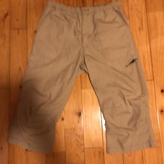 メンズ ズボン  Lサイズ 👖