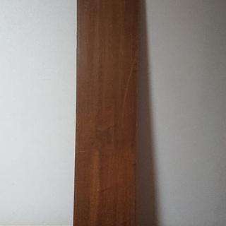 木の棚板 1枚 (たくさんあります)