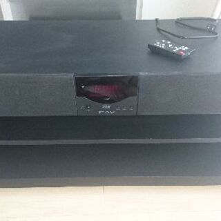 CAV THRF-90 テレビ台