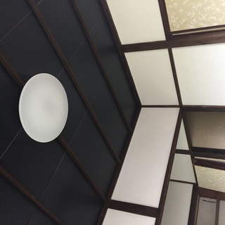 妙蓮寺駅 大口駅徒歩圏 ペット可 一戸建物件です! - 不動産