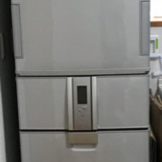 SHARP 冷蔵庫【最終価格】