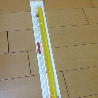 ★未使用★日本製 貝印 kai ケーキ 用 温度計 DL-096...