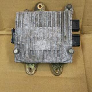 スマートディオZ4AF63コンピューターレギュレーターライブディオ