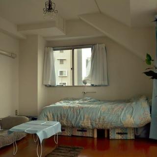 全部で1万円!1人暮らし家具家電全てあげます。冷蔵庫電子レンジ洗...