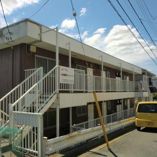 JR藤沢駅 徒歩10分で居住用・事務所どちらでも利用可能です!!