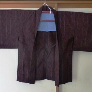 女性用 着物 羽織 44