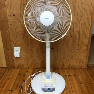 MITSUBISHI 扇風機 R30-HRC