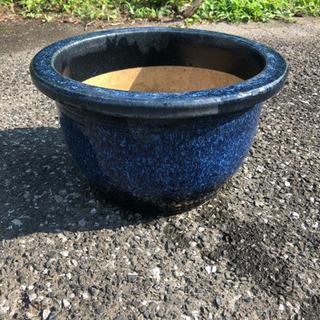 ◆値下げ◆植木鉢◆