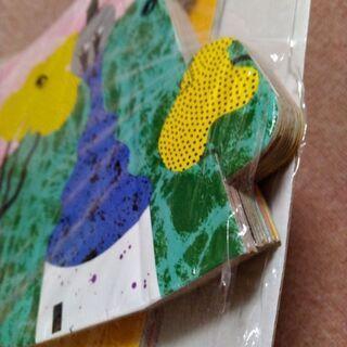 IKEA ボーリングのような遊び 子供用 紙製