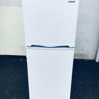高年式美品✨ 478番 アビテラックス✨電気冷凍冷蔵庫❄️AR-1...