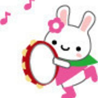 ピアノ&英語の歌と踊りクラス