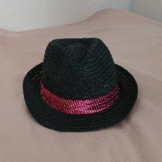 ペーパーハット 帽子