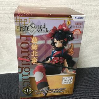 Fate/Grand Order ぬーどるストッパー 葛飾…