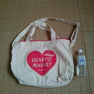 HEARTMARKET ショルダーバッグ