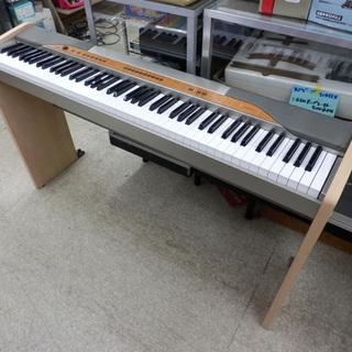 PayPay対応 電子ピアノ CASIO 88鍵盤 Privia ...