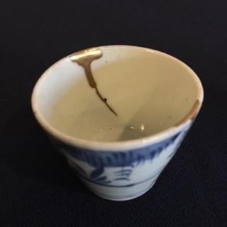 本漆を使った日本古来の金継ぎ教室〜7月スタート〜 - 港区