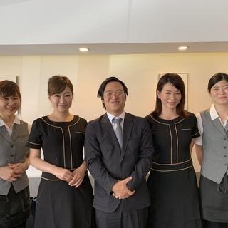 ホテル 設備管理(メンテナンス)責任者◆ 日曜大工やDIY…