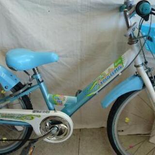 自転車 24インチ 6段変速