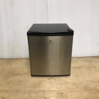 1ドア 冷蔵庫 エレクトロラックス