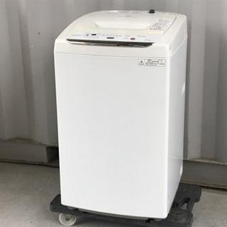 格安!東芝 洗濯機◇4.2kg◇2...