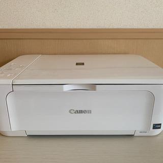 Canon プリンター